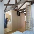 u+a arquitectura