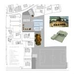 proyecto escuela de Gletterens
